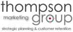 site design by Thompson Group Marketing